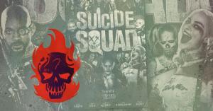 Увидеть первым! В Киеве пройдет мировая премьера супергеройского боевика «Отряд самоубийц»