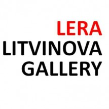 Lera Litvinova Gallery