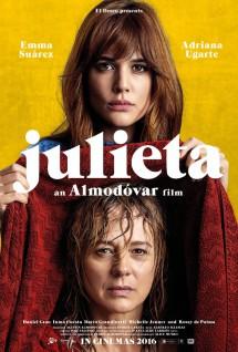 Джульетта (На языке оригинала)