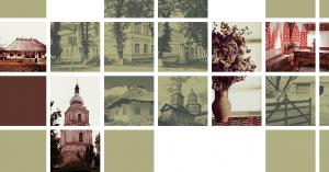 Город-музей Переяслав-Хмельницкий: нескучные идеи и места для отдыха