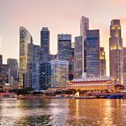 ТОП-25 городов будущего: куда стоит переезжать в ближайшие годы
