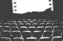 100 лучших фильмов XXI века