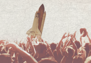 Фестивальный сентябрь: идеи для осенних путешествий по Украине
