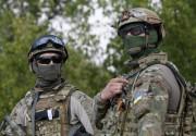 Почему киевлянам не стоит бояться вторжения Путина