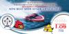 Ресторан «ПРАГА» совместно с Федерацией судомодельного спорта Украины проведет Mini Boat Show