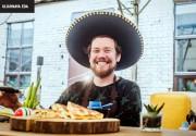 Поводырь по Фестивалю уличной еды. Латинская Америка