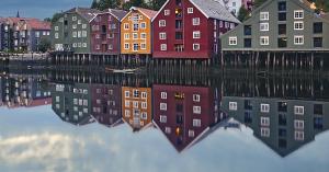 Норвегия: полезные советы и лайфхаки для тех, кто собирается в путешествие