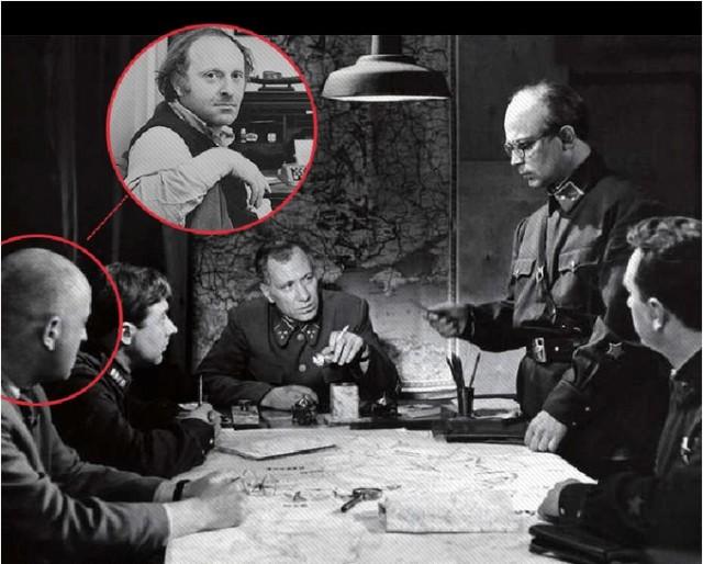 Кадр из фильма. Фото: mayak.org.ua