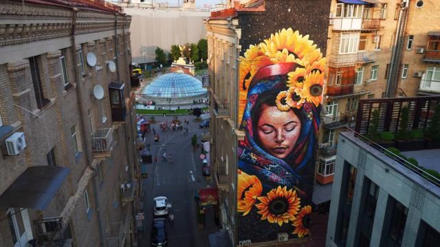 Фото: artunitedus.com