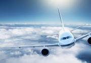 10 рейсов из Украины, которые теперь стоят 30 евро