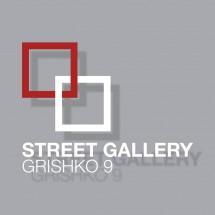 Street Gallery Grishko 9