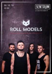 Roll models