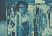 Ходить нельзя пропускать! 5 вещей, которые надо сделать на Кураж Базаре  Night Market