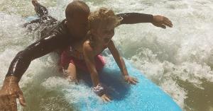 Путешествия с детьми: советы и лайфхаки для молодых родителей