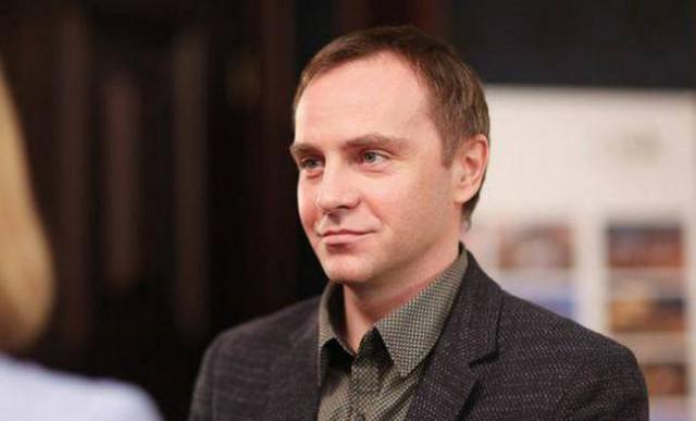 """Он известен сооружениями ТРЦ возле метро """"Осокорки"""" и является автором проекта отеля InterContinental Kiev"""