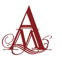 Академия искусств Украины