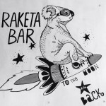 Raketa Bar