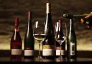 В Slivki Общества можно прийти со своим алкоголем