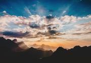 Путешествие по Памиру: секреты и лайфхаки путешественницы Яны Зубковой
