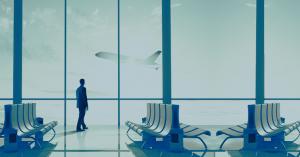 Не совершаем чужих ошибок: 6 лайфхаков для авиатуристов