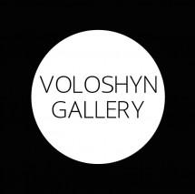 Voloshyn Gallery
