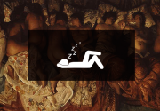 Не проспи октябрь: лучшие события месяца
