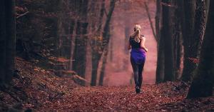 Мотивация. Почему я не могу остановиться и почему я хочу бежать дальше?