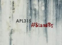#StandBy