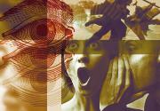 Киев для нищей интеллигенции или Гид по бесплатным событиям октября