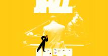 Всё будет ДЖАЗ! В арт-центре Closer пройдет фестиваль All Music is Jazz