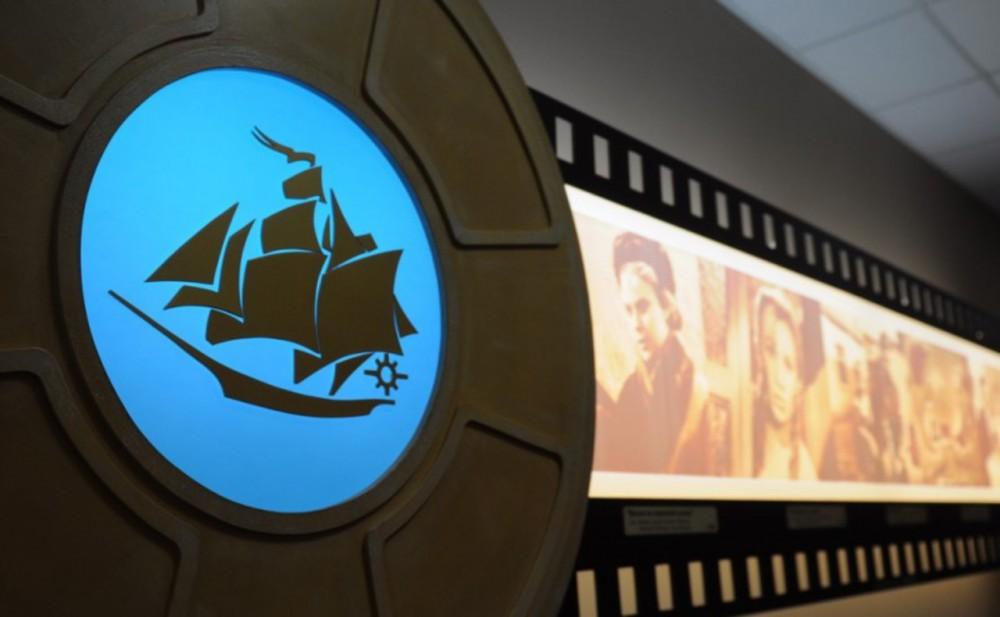 Одесская киностудия выложила на YouTube все свои фильмы
