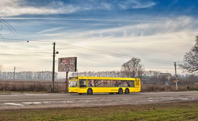 С «Черниговской» до «Политеха» можно будет добраться не только на метро