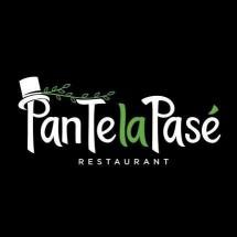 PanTelaPase