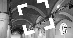 Мистецький арсенал: Когда размер имеет значение