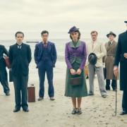 10 новых британских сериалов, о которых мало кто слышал