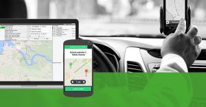 Свобода передвижения: четыре альтернативных способа перемещения по городу