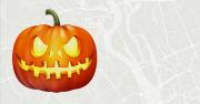 Начинаем шабаш: 13 ресторанов Киева для празднования Halloween