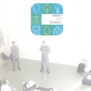 Лучшие мировые урбанисты подготовят разработчиков первого smart-квартала в Украине