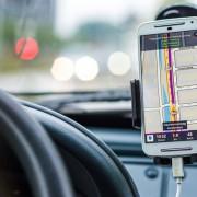 7 лучших навигационных приложений для смартфонов