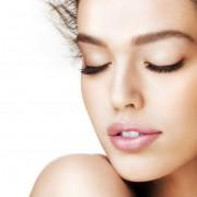 5 мифов об уходе за кожей, которые приносят вред