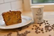 Пирожковая Тетя Клара: всегда свежая выпечка со вкусом из твоего детства