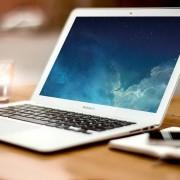 Київським школярам передадуть можливість безкоштовного онлайн-навчання