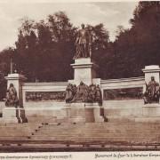 Старинные снимки Киева, которые никто не видел
