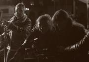 Кино – не говно: самые нестандартные фильмы ноября