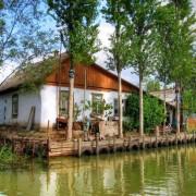 10 «стран» в Украине, которые стоит посетить: одесская Италия и хмельницкая Ирландия