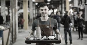 Успеть все: последний Фестиваль уличной еды