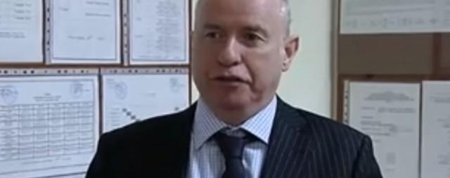 Министр образования Лилия Гриневич согласилась присоединиться к инспекции