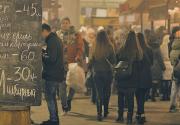 Теперь едим дома: как прошел последний в этом году Фестиваль уличной еды. ФОТООТЧЕТ