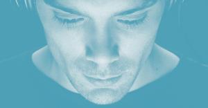 7 фактов о новом альбоме The Maneken