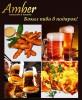 Закажи блюдо из меню от шеф-повара и получи бокал пива в подарок!